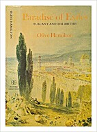 Paradise of Exiles: Tuscany and the British…