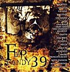 Fear Candy 39