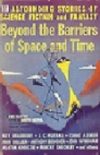 Beyond the Barriers of Space and Time by…
