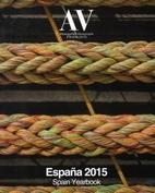 Av Monographs 173-174: Spain Yearbook 2015…