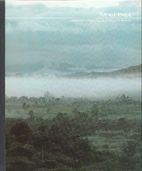 New Guinea by Roy D. Mackay