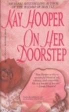 On Her Doorstep by Kay Hooper