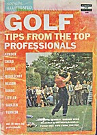 Golf Tips from the Top Professionals by…