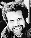 Author photo. Daniel Goleman info blog