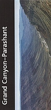 Grand Canyon-Parashant National Monument,…