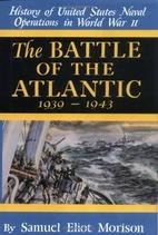 The Battle of the Atlantic : September…