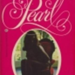 Pearl (poem)