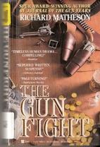 The Gunfight by Richard Matheson