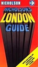 London Guide: A Comprehensive Pocket Guide…
