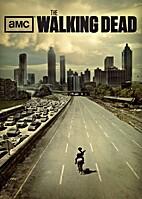The Walking Dead: Season 1 (DVD) by Frank…