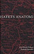 Hatets anatomi : resor i Bosnien och Serbien…