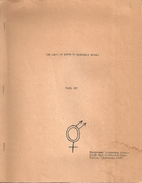 The Image of Women in Homophile Novels by…