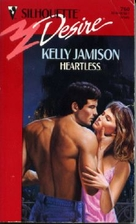 Heartless by Kelly Jamison