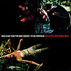 Where the Wild Roses Grow by Nick Cave and…