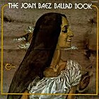 Joan Baez - The Joan Baez Ballad Book by…