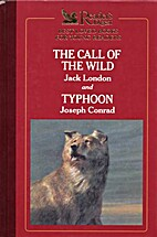 Call of the Wild | Typhoon by Jack London