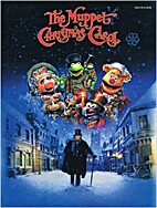Muppet Christmas Carol Original Motion…