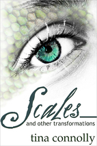 Scales and Other Transformations by Tina…