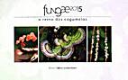 Fungae 2015 - O reino dos cogumelos (the…