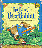 Tale Of Peter Rabbit Storytime (Look-Look)…