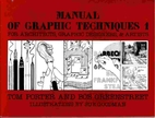 Manual of Graphic Techniques for Architects,…