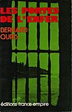 Les portes de l'enfer by Bernard Quris