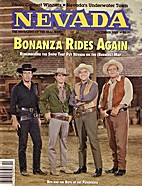 Nevada: the magazine of the real west;…