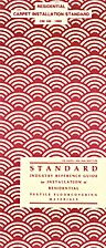 The Carpet and Rug Institute Standard…