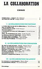 75 Historia hors série 39 / La…