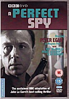 A Perfect Spy [1987 TV mini series] by Peter…