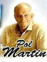 Author photo. babelio.com