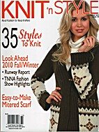 Knit 'n Style Magazine 2010 October by…