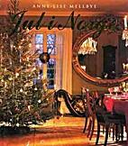 Jul i Norge by Anne-Lise Mellbye