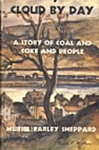 Cloud by day : the story of coal and coke…