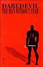 Daredevil: The Man Without Fear (1993-1994)…