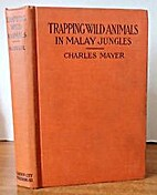 Trapping wild animals in Malay jungles by…