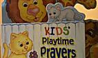 Kids' Playtime Prayers by Inc. Greenbrier…