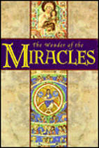 The wonder of the miracles by Robin Langley…