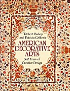 American decorative arts : 360 years of…