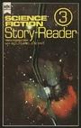 Science fiction story reader. - München : Heyne - Wolfgang [Hrsg. ] ] Jeschke, Brumm, Walter [Übers.