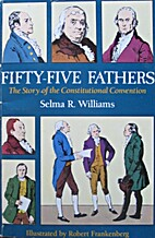 Fifty-Five Fathers: The Story of the…
