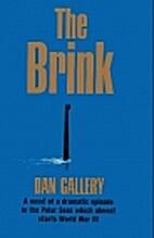 The Brink by Daniel V. Gallery