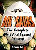 Dinosaurs: The Complete First and Second…