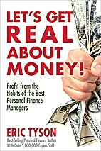 Let's Get Real About Money! by Eric…