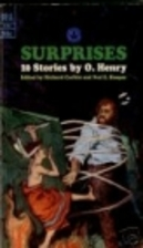 Surprises: 20 stories by O. Henry by O.…
