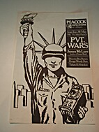 Pvt. Wars by James McClure