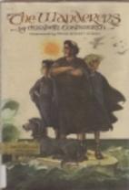 The Wanderers by Elizabeth Jane Coatsworth