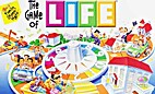 The Game Of Life by Washington Green