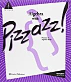 Algebra With Pizzazz! Practice Exercises for…