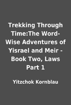 Trekking Through Time:The Word-Wise…